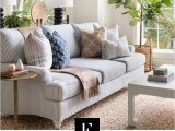 Rules for area Rugs In Living Room Rug Rules You Should Follow when Buying & Decorating