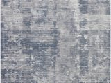 Rustic area Rugs for Sale Nourison Rustic Textures Rus05 Grey area Rug