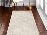 Rustic area Rugs for Sale theodore Ivory area Rug