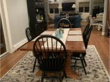 Rustic Dining Room area Rugs Moseley area Rug In 2020