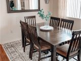 Rustic Dining Room area Rugs Pin by Boutique Rugs On Dining Room In 2020