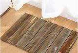 Rustic Farmhouse Bathroom Rugs 125 Best Farmhouse Bath Rugs and Rustic Bathroom Rugs for