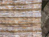 Rustic Farmhouse Bathroom Rugs Rustic Bath Mat Custom Bath Rug Bathroom Runner
