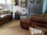 Rustic Living Room area Rugs Affordable area Rugs to Fit Any Decor Prodigal Pieces