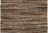 Rustic Log Cabin area Rugs Surya Mossy Oak Log Cabin Log Cabin area Rugs
