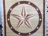 Rustic Texas Star area Rugs New 6×8 3×7 3×4 Tan Texas Star Country Western Rustic