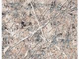 Safavieh Adirondack Esmond Abstract Faded area Rug Safavieh Carrara Gan Abstract area Rug
