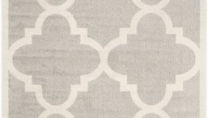 Safavieh Amherst Light Grey Beige area Rug Safavieh Amherst Amt423b Light Grey Beige area Rug