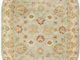 Safavieh Antiquity Grey Blue Beige Rug Rug at822a Antiquity area Rugs by Safavieh