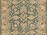 Safavieh Antiquity Grey Blue Beige Rug Safavieh Antiquity 822 Grey Blue Beige area Rug – Incredible