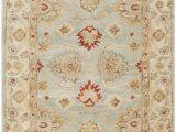 Safavieh Antiquity Grey Blue Beige Rug Safavieh Antiquity at822 Grey Blue Products