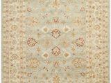 Safavieh Antiquity Grey Blue Beige Rug Safavieh Antiquity at822a Grey Blue and Beige area Rug