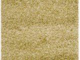 "Safavieh California solid Plush Shag area Rug or Runner Safavieh California Premium Shag Collection Sg151 5252 area Rug 2 3"" X 5 Green"