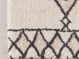 Safavieh Daley Geometric Plush Shag area Rug Better Homes & Gardens Diamond Shag Rug Multiple Vozeli