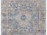 Safavieh Dream Rug Grey Blue Safavieh Dream Drm410k Grey and Blue area Rug