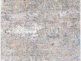 Safavieh Dream Rug Grey Blue Safavieh Drm415g 24 Dream Collection Drm415g Grey and Multi 26 X 4 area Rug