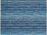 Safavieh Himalayan Blue Rug Pin On Carpet