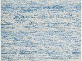 Safavieh Himalayan Blue Rug Safavieh Himalaya Him120a Blue area Rug
