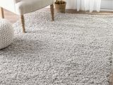 Safavieh Lavena solid Plush Shag area Rug area Rugs In Many Styles Including Contemporary Braided