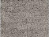 Safavieh Lavena solid Plush Shag area Rug Safavieh Lavena solid Plush Shag area Rug or Runner