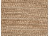 Safavieh Natural Fiber Carrie Braided area Rug or Runner Safavieh Natural Fiber Carrie Braided area Rug or Runner