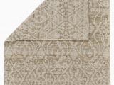Safavieh Natural Fiber Carrie Braided area Rug Reiber Wool Natural Ivory area Rug