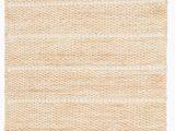 Safavieh Natural Fiber Carrie Braided area Rug Safavieh Natural Fiber Carrie Braided area Rug or Runner