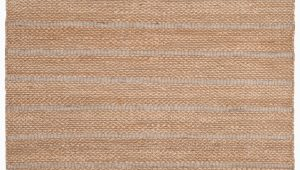 Safavieh Natural Fiber Carrie Braided area Rug Safavieh Natural Fiber Carrie Braided area Rug or Runner Walmart