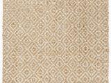 Safavieh Natural Fiber Levi Braided area Rug or Runner Inspiration Layered Rugs — Pelican & Post