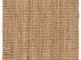 Safavieh Natural Fiber Levi Braided area Rug or Runner Safavieh Natural Fiber Levi Braided area Rug Runner Walmart
