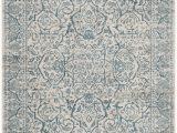 Safavieh Princeton Blue Beige Rug Rug Prn714m Princeton area Rugs by Safavieh