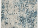 Safavieh Princeton Rug Blue Beige Rug Prn716m Princeton area Rugs by Safavieh