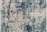 Safavieh Princeton Rug Blue Beige Safavieh Princeton Prn716m Blue Beige area Rug