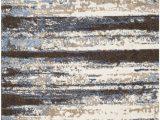 Safavieh Retro Cream Blue Rug Safavieh Retro Ret2138 1165 Cream and Blue area Rug