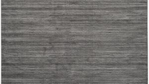 Safavieh Vision Contemporary tonal Grey area Rug Rug Vsn606d Vision area Rugs by Safavieh