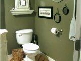 Sage Bathroom Rug Set Green Bathroom Decor Paint Sage Rug Set Dark Decorating