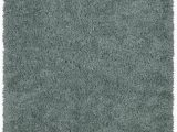 Sage Green area Rug 5×7 Ffr1005 5×7 Ottomanson