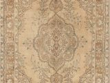 Sage Green area Rug 5×7 Vintage Washed area Rugs area Rugs Pink Throw Rug Rose Gold