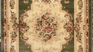 Sage Green area Rug 8×10 Sage Green Burgundy 8×10 area Rugs Victorian Carpet Floral