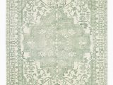 Sage Green area Rugs Target Bringing Fashion forward Designs to A Great Price Point