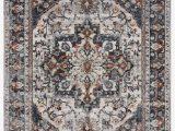 Sam S Club area Rugs 9×12 Loloi Floor Coverings Samra Rug Sam 09 Ivory Denim Aminis