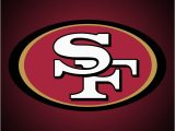 San Francisco 49ers area Rugs San Francisco 49ers iPhone 4 Background