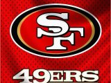 San Francisco 49ers area Rugs San Francisco forty Niners Wallpaper iPhone
