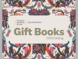 Savile Row by Christy Bath Rug Prh Giftbooks 2019 by Syinc issuu