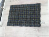 Saville Row Bath Rugs Pin by Grant Durrell On Dobell Ss20