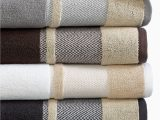 Saville Row Bath Rugs Pin On for the Home