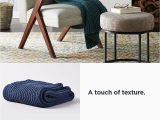 Scott Living area Rugs Kohls Find Scott Living at Kohl S Turn Your Reading Nook Into An