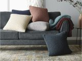 Scott Living area Rugs Kohls Introducing Our New Scott Living at Kohl S Collections the
