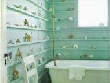 Seafoam Green Bathroom Rug Sets Seafoam Green Bathroom Ideas New Seafoam Green Bath Rugs