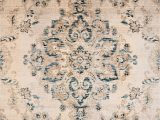 Seaside Collection area Rug Parchment Multi Amazon United Weavers Of America Jules Jubilee Vintage